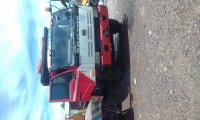 Hino lohan bak triway 2005: di jual 4 unit truck tronton double gardan (IMG-20200322-WA0003 (1).jpeg)