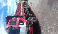 Hino lohan bak triway 2005: di jual 4 unit truck tronton double gardan (IMG-20200322-WA0004.jpeg)