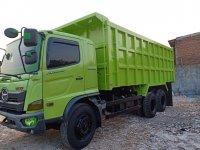Hino 500/FM260 DumpTruck Thn.2015 Istimewa Sekali (IMG-20190903-WA0006.jpg)