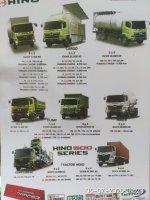 300 Series: HINO DUTRO DAN RANGER BARU 2020 (1594002120692-587885459.jpg)