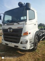 Rajanya Truck Trailer 6x4, HINO FM 350 TH Common Rail (ABS Option) (Fm 350 TH.jpeg)