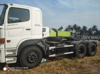 Rajanya Truck Trailer 6x4, HINO FM 350 TH Common Rail (ABS Option) (Fm 350 TH 2.jpeg)