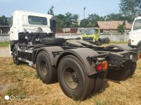 Rajanya Truck Trailer 6x4, HINO FM 350 TH Common Rail (ABS Option) (Fm 350 TH 3.jpeg)