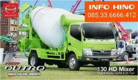 Dutro: HINO 130 HD MIXER TERBARU (WhatsApp Image 2021-02-03 at 21.30.30 (3).jpeg)