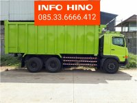 Ranger: DUMP TRUK HINO FM 260 JD (WhatsApp Image 2021-02-03 at 21.30.31 (3).jpeg)