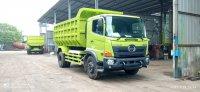 FG Series: Jual Dump Truk Hino FG 235 JJ kapasitas 12m3 – 15m3 (Kondisi Baru) (fg 235 jj dump.jpeg)