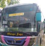 300 Series: Bus Medium Pariwisata Terhandal (Bus Hino 1.jpeg)