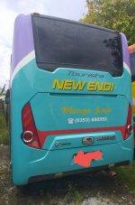 300 Series: Bus Medium Pariwisata Terhandal (Bus Hino 4.jpeg)