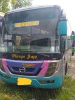 300 Series: Bus Medium Pariwisata Terhandal (Bus Hino 6.jpeg)