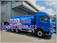 Hino Ranger: TRUK TANGKI PERTAMINA 15 KL (WhatsApp Image 2021-07-04 at 15.41.29.jpeg)