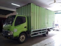 Hino Dutro Box 110 PS Tahun 2013 Power Stering (IMG-20170426-WA0012.jpg)