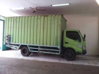 Hino Dutro Box 110 PS Tahun 2013 Power Stering (IMG-20170426-WA0013.jpg)