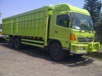 Ranger: Jual Hino FL 235 JW, truk tronton terpanjang dikelasnya (kondisi baru) (10347783_1522608394669747_4257722952071957093_n.jpg)