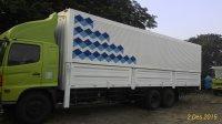 Ranger: Jual Hino FL 235 JW, truk tronton terpanjang dikelasnya (kondisi baru) (Copy of P_20151202_161141_1_p.jpg)