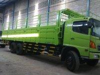 Ranger: Jual Hino FL 235 JW, truk tronton terpanjang dikelasnya (kondisi baru) (1415758_521863837897047_522371135_n.jpg)
