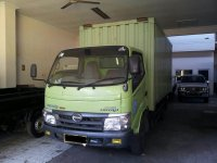 Hino Dutro 110 SDL Box Long Chasis Tahun 2013 (IMG-20170909-WA0029_1.jpg)