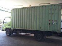 Hino Dutro 110 SDL Box Long Chasis Tahun 2013 (IMG-20170909-WA0027.jpg)