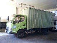 Hino Dutro 110 SDL Box Long Chasis Tahun 2013 (IMG-20170909-WA0028.jpg)