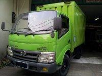 Hino Dutro engkel Box 4 Ban Tahun 2011 (IMG-20171016-WA0000.jpg)