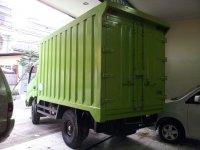 Hino Dutro engkel Box 4 Ban Tahun 2011 (IMG-20171016-WA0007.jpg)