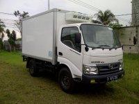 Hino Dutro 110 SDL, Truck 4 Ban Dengan Panjang Box Hingga 4,5 M (Pamulang-20130527-01015__1509516158_112.215.236.88 (1).jpg)