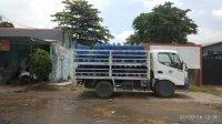 Hino Dutro 110 SDL, Truck 4 Ban Dengan Panjang Box Hingga 4,5 M (IMG_20161031_121939__1509516444_112.215.236.88.jpg)
