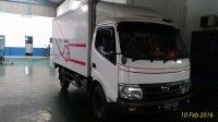 Hino Dutro 110 SDL, Truck 4 Ban Dengan Panjang Box Hingga 4,5 M (Wing box dutro 2.JPG)