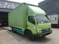 Jual Hino Dutro 130 HDL Box 6 Ban Tahun 2011