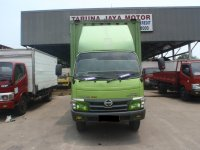 Hino Dutro 130 HDL Box 6 Ban Tahun 2011 (IMG-20171122-WA0040.jpg)