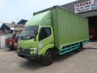 Hino Dutro 130 HDL Box 6 Ban Tahun 2011 (IMG-20171122-WA0036.jpg)