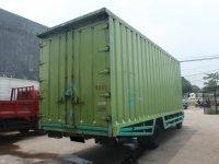 Hino Dutro 130 HDL Box 6 Ban Tahun 2011 (IMG-20171122-WA0035.jpg)