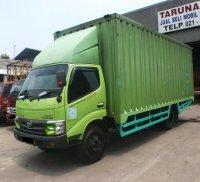 Hino Dutro 130MDL Box 2015 (PA113421.JPG)