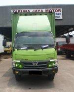 Hino Dutro 130MDL Box 2015 (PA113422.JPG)