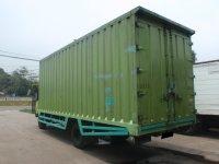 Hino Dutro 130MDL Box 2015 (PA113419.JPG)