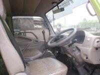 Hino Dutro 130MDL Box 2015 (PA113424.JPG)