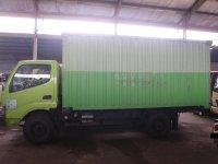 Hino Dutro 4 roda box 2013 (PB153742.JPG)