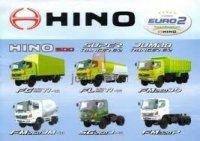 Dutro: Mobil Hino Dp Ringan (Varian hino.jpg)