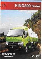 Mobil Hino Dp Ringan (Dutro 110 LDL PS.jpg)