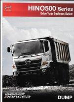 Hino Ranger: Jual mobil dump murah (FM 260 JD.jpg)