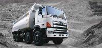Hino Ranger: Jual mobil dump murah (anto grage.jpg)