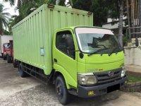 Hino Dutro 130 MDL Box Long Tahun 2010 (IMG-20171223-WA0008.jpg)