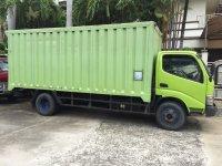Hino Dutro 130 MDL Box Long Tahun 2010 (IMG-20171223-WA0010.jpg)