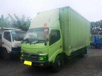 Hino Dutro 130 MDL Box 6 Ban Tahun 2013 (IMG-20171202-WA0014.jpg)