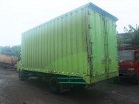 Hino Dutro 130 MDL Box 6 Ban Tahun 2013 (IMG-20171202-WA0015.jpg)