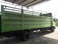 Ranger: Dijual Truk Hino type FC 190J tahun 2015 bak besi (IMG_4434.JPG)