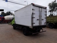 Hino Dutro 110 SDL Box Long Tahun 2011 (IMG-20180321-WA0003.jpg)