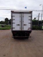 Hino Dutro 110 SDL Box Long Tahun 2011 (IMG-20180321-WA0004.jpg)