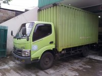 Hino Dutro 110 SDL Box Tahun 2013 (IMG-20180412-WA0022.jpg)