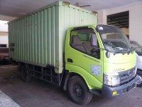 Hino Dutro 110 SDL Box Tahun 2013 (IMG-20180412-WA0014.jpg)