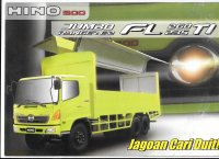 Ranger: kredit ringan hino wings box (fl 235 jw.jpg)
